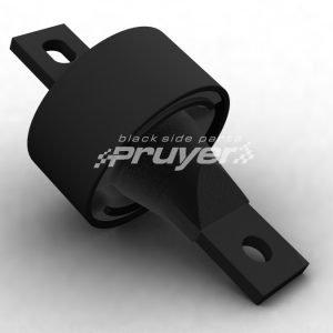 1-021113 – Honda Civic – CRV – Rover 400 200 45 – Buje brazo oscilante suspensión trasera (Pantógrafo) copy