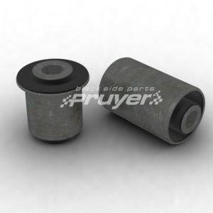 1-021126 – Honda CRV – Conjunto bujes reparación parrilla inferior suspensión delantera copy