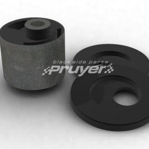 1-021202 – Rover 400 200 – Buje reparación soporte motor lado distribución copy