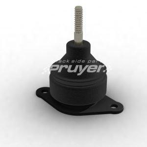 1-030321 – Rover 600 400 200 45 25 – Land Rover Freelander – Soporte superior motor lado distribución copy