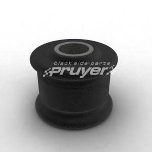 1-030730 – Rover 600 400 45 – Buje chico reparación tensor inferior de motor copy
