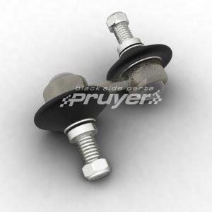 1-040110 – Honda CRV – Bieleta barra estabilizadora delantera copy