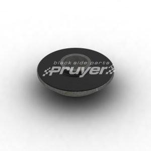 1-040630 – Chrysler Neon _98 y anteriores – Buje reparación soporte amortiguador motor copy