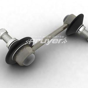 1-040728 – Alfa Romeo 156 – Bieleta barra estabilizadora trasera copy