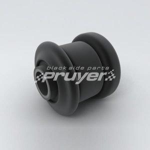 1-050519 – Honda Civic _92 al _94 – Rover 400 45 _00 y posteriores – Buje reparación brazo tensor suspensión delantera