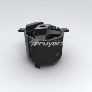 1-050605 – Chrysler Neon _98 y anteriores – Buje reparación soporte motor lado caja (manual-automático) copy