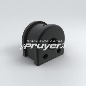 1-050609 – Land Rover Discovery – Buje central barra estabilizadora trasera