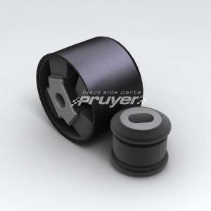 1-050610 – Chrysler Neon – PT Cruiser _2000 – Conjunto bujes repraración soporte superior de motor lado distribución copy