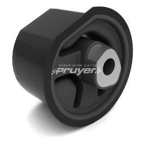 1-050711 – Chrysler Stratus _96 al _97 – Buje reparación trasero soporte motor (bastidor enterizo) copy