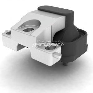 1-101210 – Stratus Buje reparación soporte motor lado Izquierdo copy