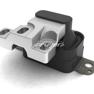 1-101211- Stratus Buje reparación soporte motor lado Derecho copy