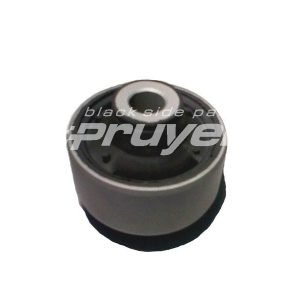1-110915 – Nissan TIIDA – 05-… -Buje reparación grande parrilla inferior suspension delantera copy