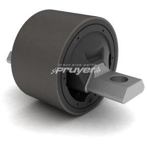 1-141003 Dodge Journey Buje reparación sop.motor lado iz (transmision) copy