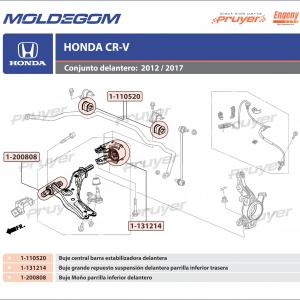 Honda CRV-2012-2017_ALTA