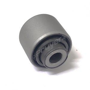 1-210526 CMA
